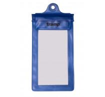 Гермопакет для мобільного телефона (110 х 215)