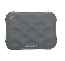 Подушка надувна PillowAir L