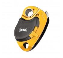 Блок-ролик Petzl Pro Traxion P51A