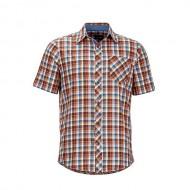 Рубашки, футблоки (0)
