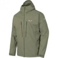 Куртки и пальто (0)