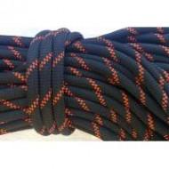 Верёвки, репшнуры (0)