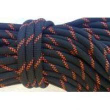 Верёвки, репшнуры
